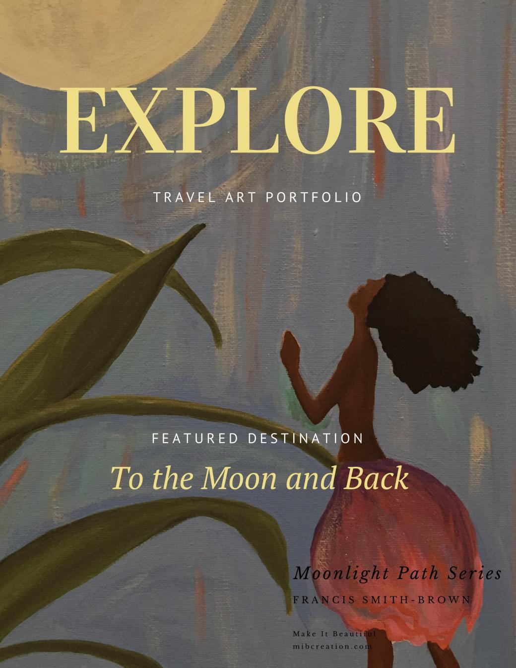 explore-page-001